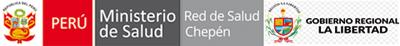 Red Salud Chepén